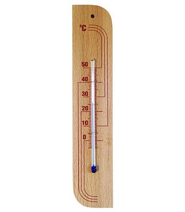 Szoba hőmérő 2040 típus