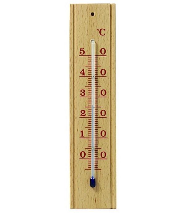 Szoba hőmérő 2043 típus