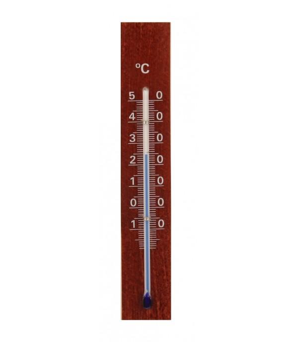 Szoba hőmérő 2057 típus