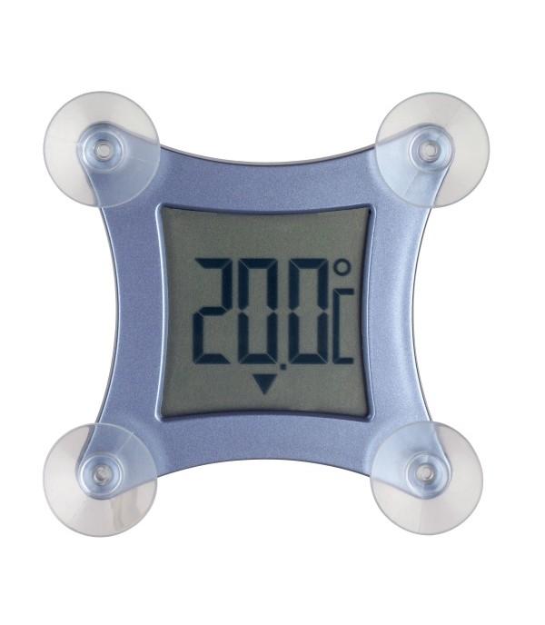 Digitális ablakhőmérő Poco 30.1026
