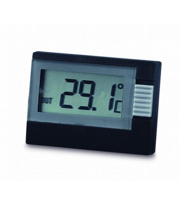 Digitális hőmérő 30.2017.01 típus