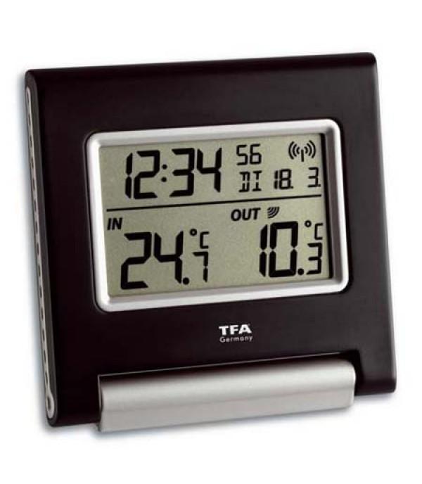 Digitális külső-belső hőmérő Spot 30.3030.IT