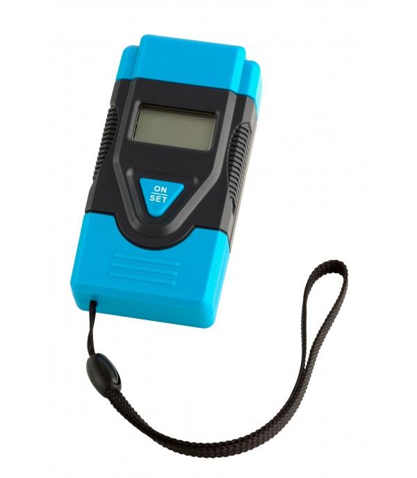Digitális nedvességmérő 30.5502