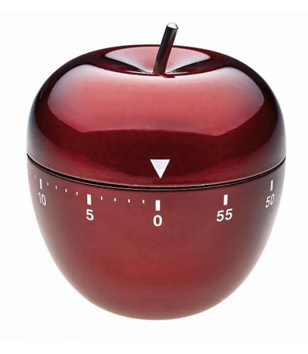 Percjelző alma piros 38.1030.05