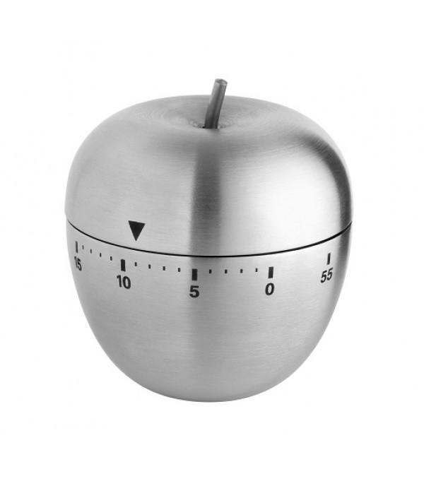 Percjelző alma ezüst 38.1030.54