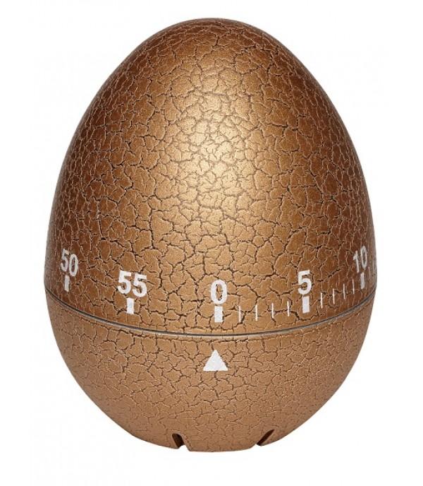 Percjelző tojás bronz 38.1033.53