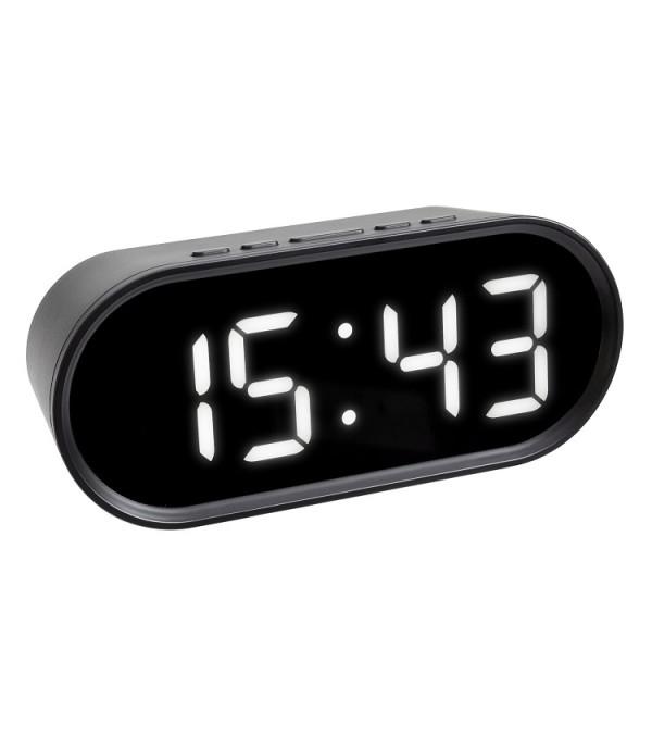 Digitális óra+hőmérő 60.2025.01