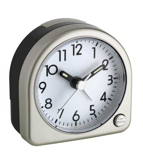 Ébresztő óra 60.1020.53
