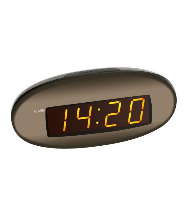 Digitális óra 60.2005
