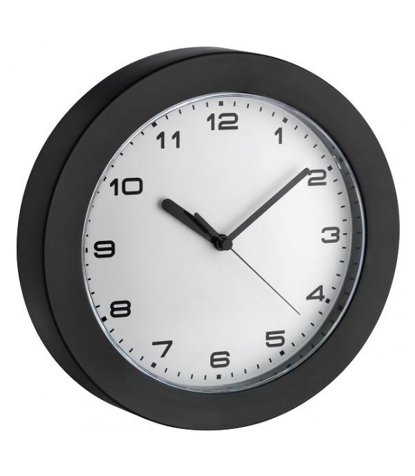 Fali óra 60.3022.01 fekete