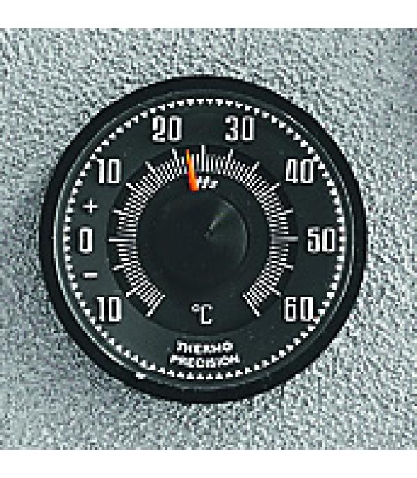 Bimetál autós hőmérő 710001