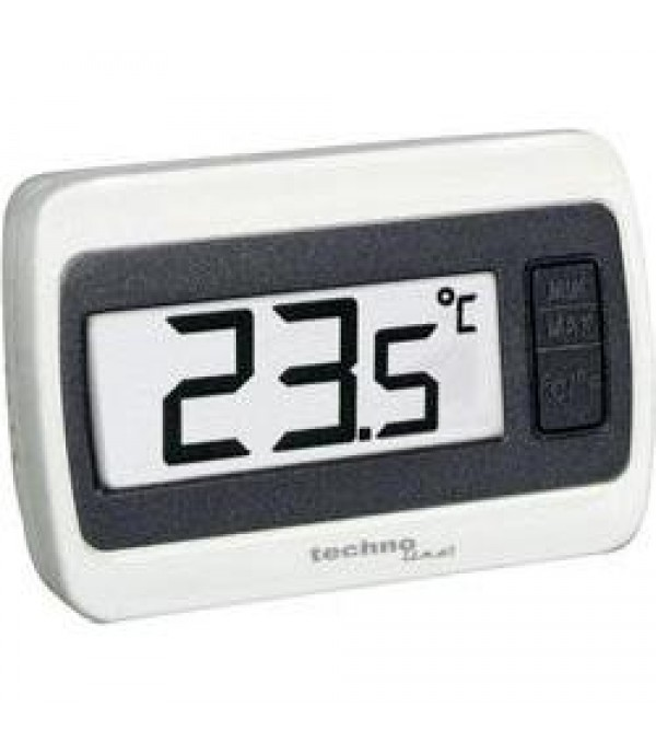 Digitális hőmérő WS-7002
