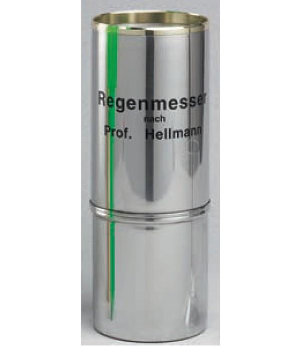 Csapadékmérő Hellmann 707683