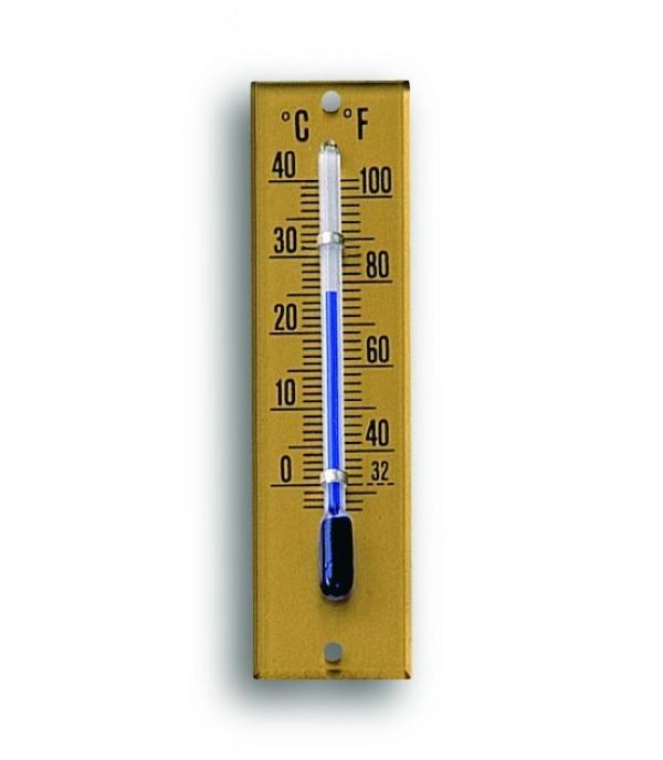 Hőmérő barométerre K1.100511