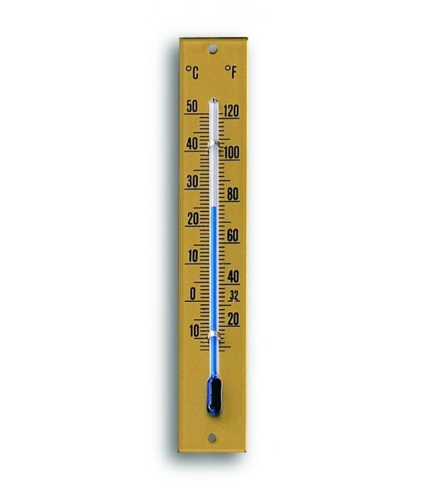 Hőmérő barométerre K1.100513