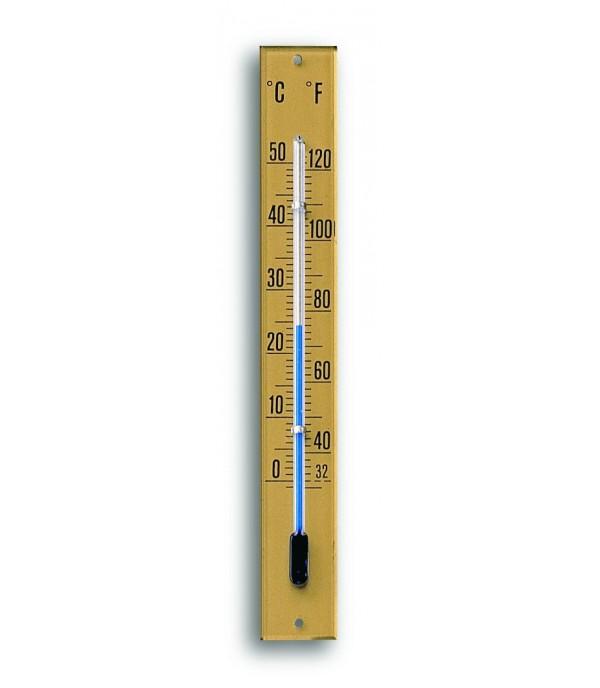 Hőmérő barométerre K1.100515