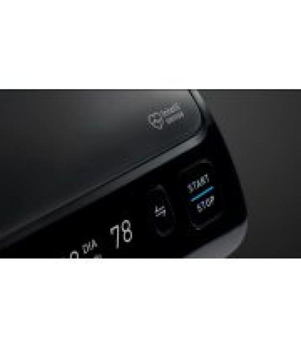 Omron EVOLV Intellisense vérnyomásmérő