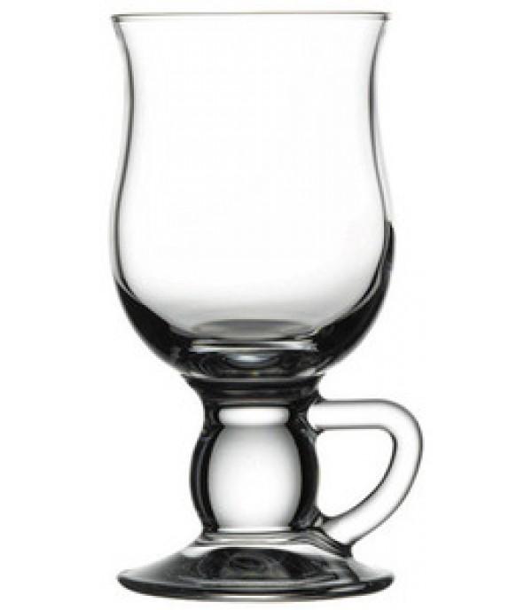 Ír kávés pohár 2db 270ml