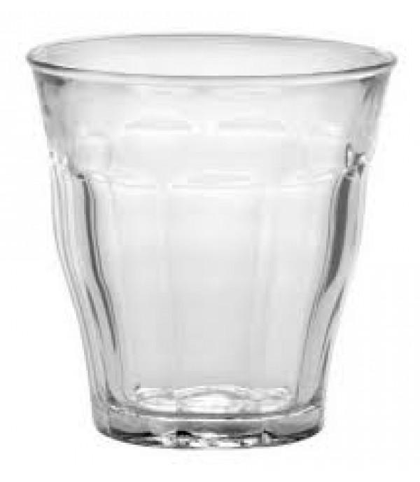 Kávés pohár 250ml Duralex