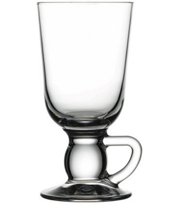 Kávés pohár 2db 270ml