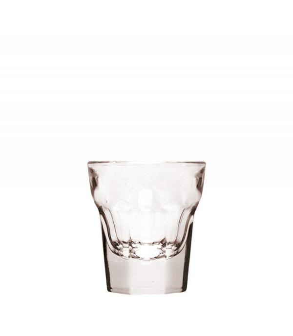 Likőrös pohár Marocco 30ml