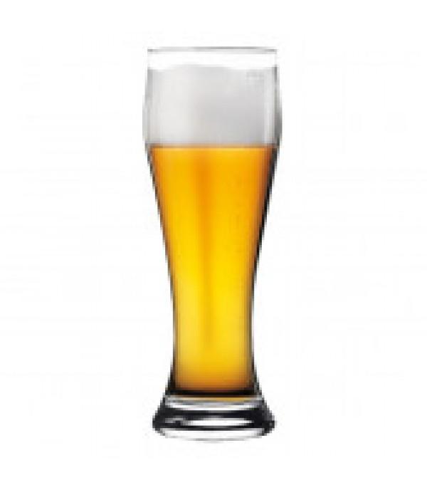 Sörös pohár Weizenbeer 665ml