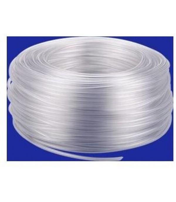 PVC cső 13/10x1000mm