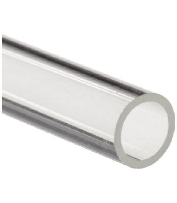 Hőálló üvegcső 13x1500mm