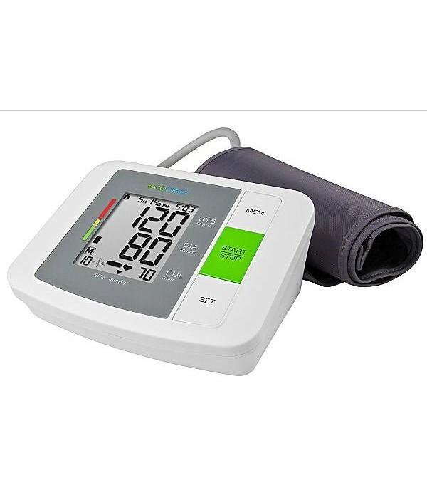 Medisana vérnyomásmérő BU-90E
