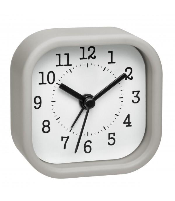 Ébresztő óra 60.1035.10